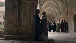 20th Century Studios publica el Trailer y el Póster de The Last Duel