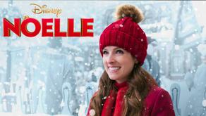 ¡Streamings de temporada En Disney +!