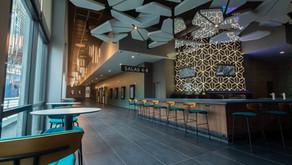 CARIBBEAN CINEMAS VIP abre en DISTRITO T-Mobile, San Juan