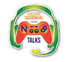 Noob Talk-01.png