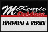 McKenzie Logo.jpeg