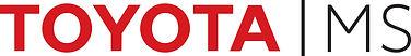TOYOTA MS 2018 BLACK_ RED TOYOTA.JPG