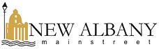 NA MSA Logo.png