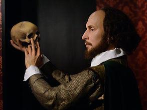 Shakespeare Skull.jpeg