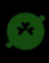 2020 SHAMROCK SHUFFLE (4).png