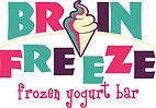 Brain Freeze Logo.jpg