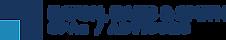 ebs_Logo_Lg.png