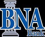 BNA Bank logo.png