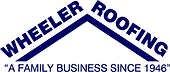 wheeler roofing.png
