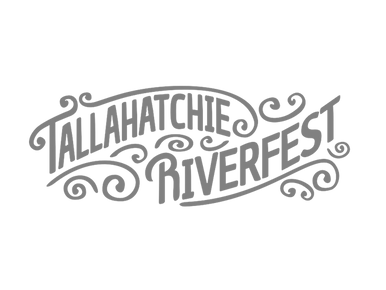 Riverfest Logo Clear Background NO NA.pn