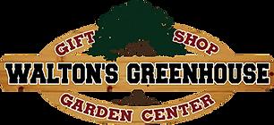 Walton's Greenhouse LOGO.png