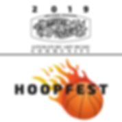 Hoopfest.png