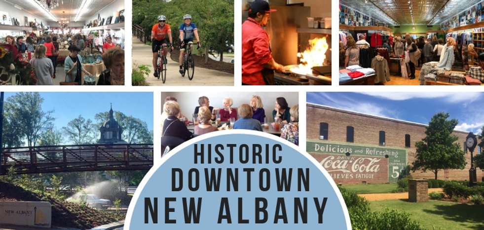 Historic Downtown New Albany Digital.jpg