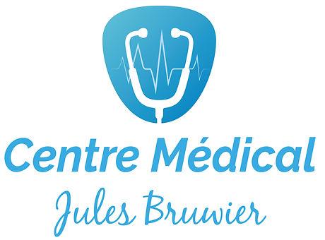 LOGO_Centre_Médical_Jules_Bruwier-01.jpg