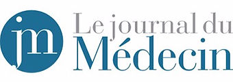 le-journal-du-medecin_logo_edited_edited.jpg