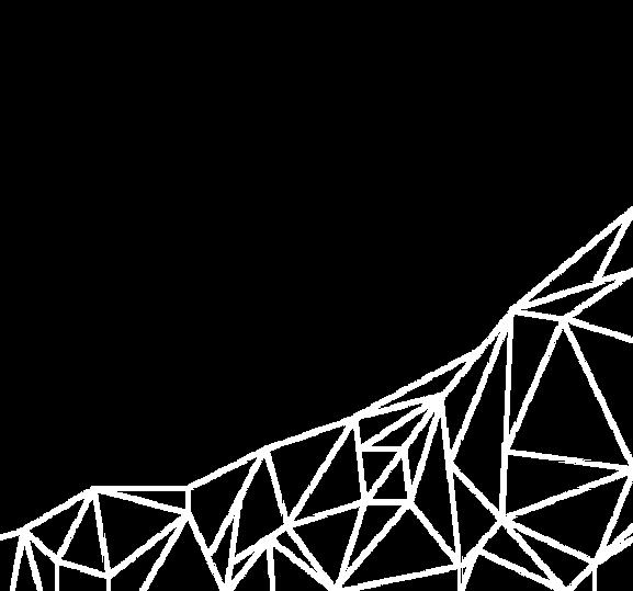 geo_grid.png
