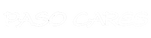 paso care logo full name.png