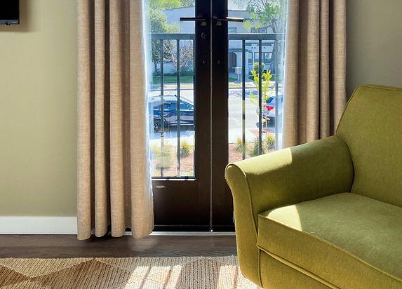 lofts window view-2 copy.jpg
