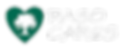 logo full low res.png