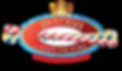 SCF Logo 1.png