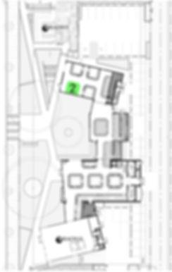 Montello map.jpg