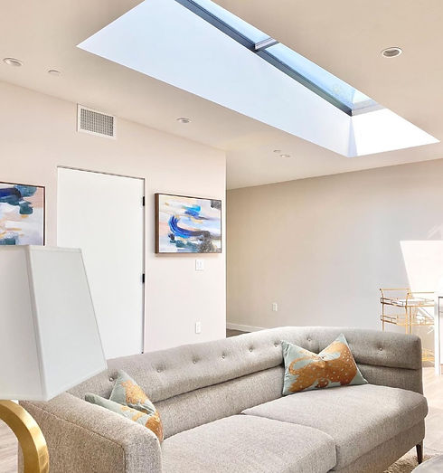lofts sky light.jpg