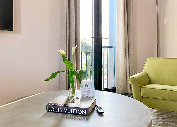lofts window-2 copy.jpg
