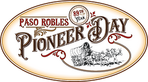pioneer day logo.png