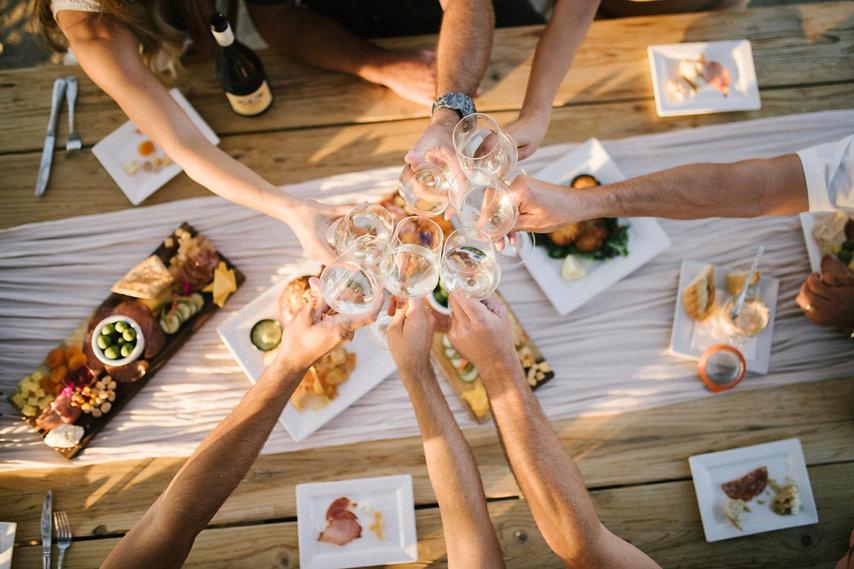 wine glasses cheers.jpg