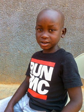 BAIRON_ANZIKU_465.jpg