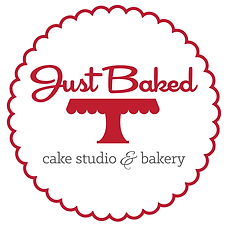 just baked slo logo.png