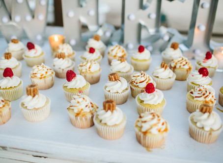 Just Baked Cake Studio & Bakery joins Paso Market Walk
