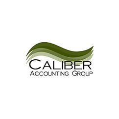 partner caliber.png