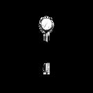 Wooden Spoon Logo-transparent.png