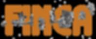 Finca Logo_color.png