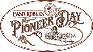Pioneer_Day_Logo_91.png