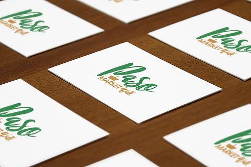 pmw business card copy.jpg