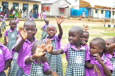 children on field.jpg