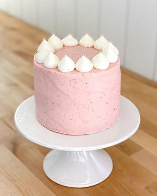 cake thumbnail 5 copy.jpg