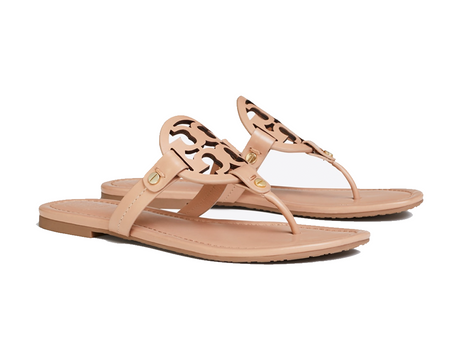 Shoes That Are Perfect for Spring & Summer