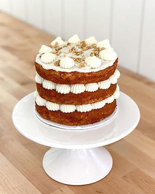 cake thumbnail 8 copy.jpg