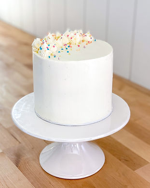 cake thumbnail 1 copy.jpg