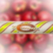 sour apple.jpg