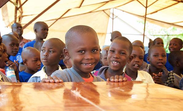 smiling kids 1.jpg