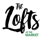 the lofts logo.png