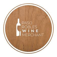 PRWM Logo_wood copy.jpg