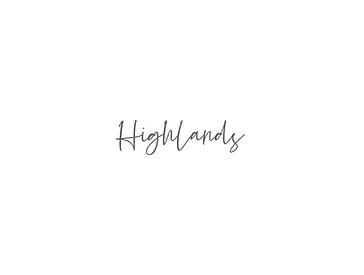 highlands.png