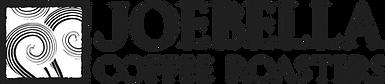 Joebella logo.png