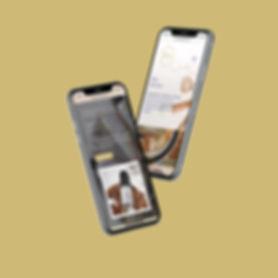branding refresh salon gloss paso robles