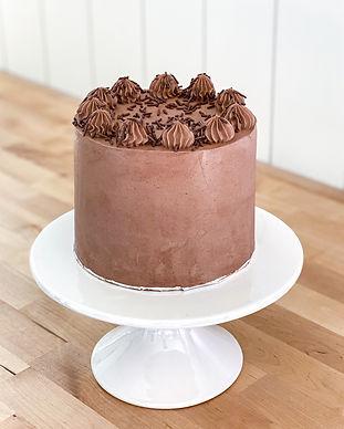 cake thumbnail 2 copy.jpg